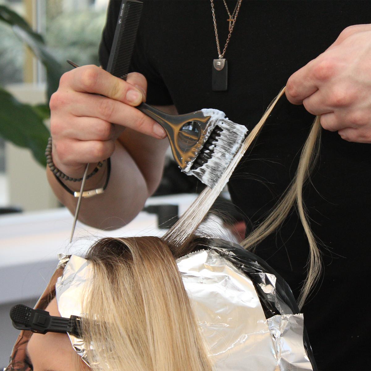 balayage-tecniche-hairlovers-academy