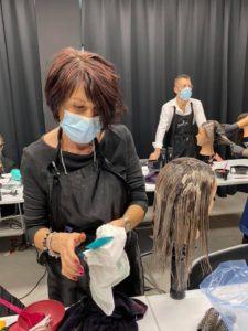 hairlovers-academy-formazione-brown