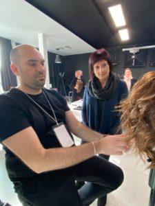 formazione-build-your-editorial-hairlovers-academy-carlo-oliveri-valentina-indelicato