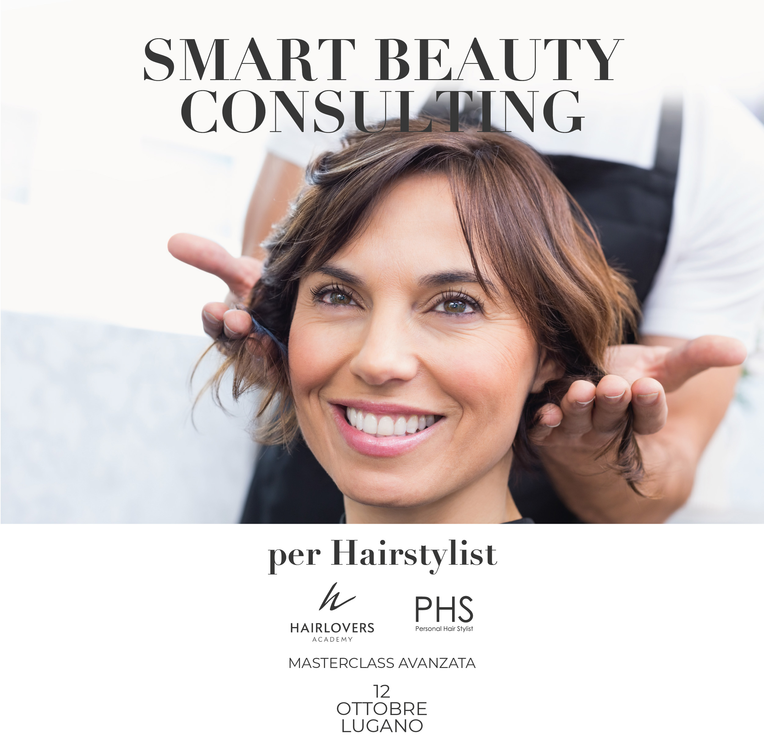 hairlovers-academy-smart-beauty-consulting-marco-pontillo