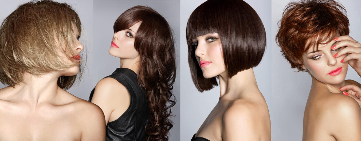 parrucche-delux-merlo-parrucchieri-hairlovers-style