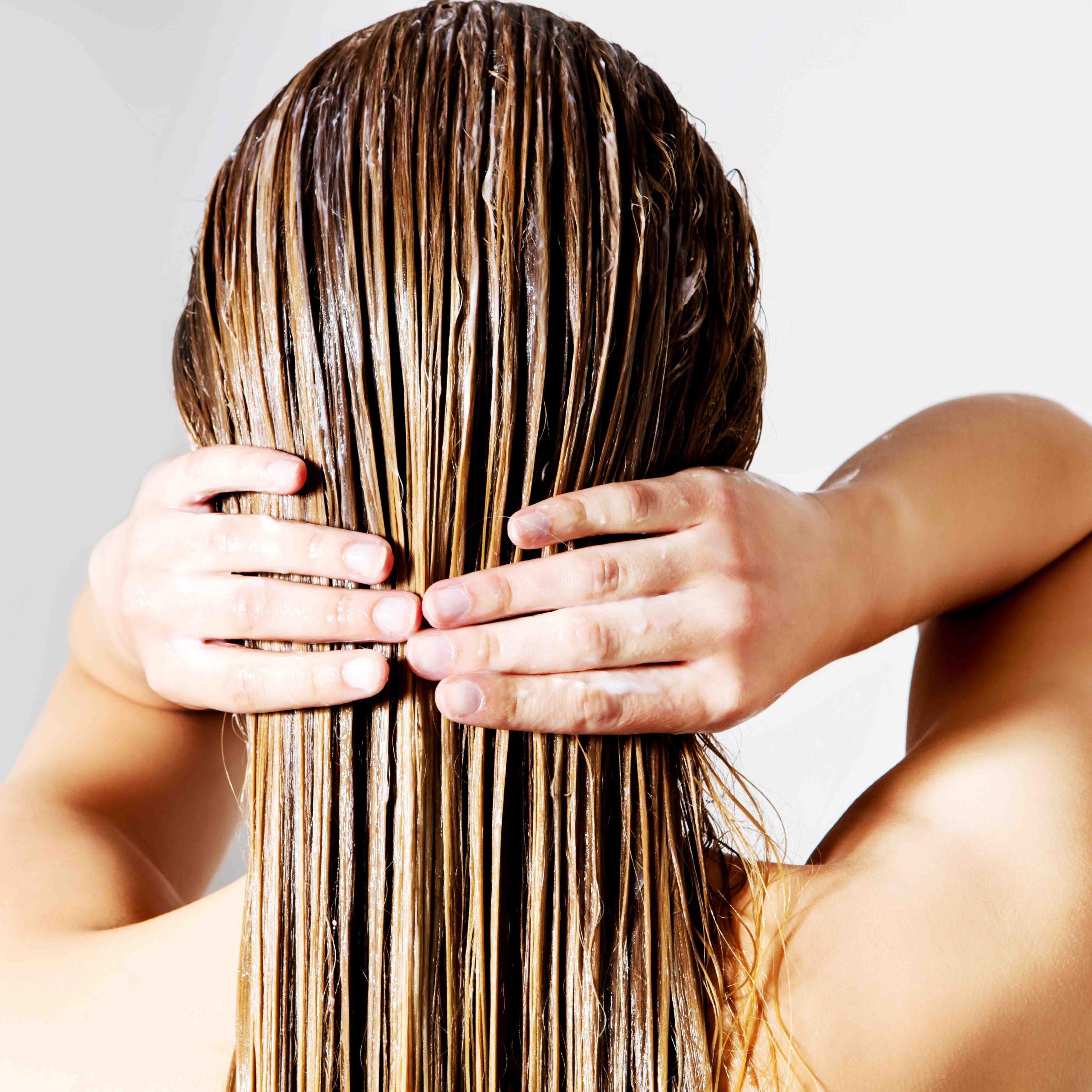 hairlovers-n0-hairlovers-style-magazine.jpg