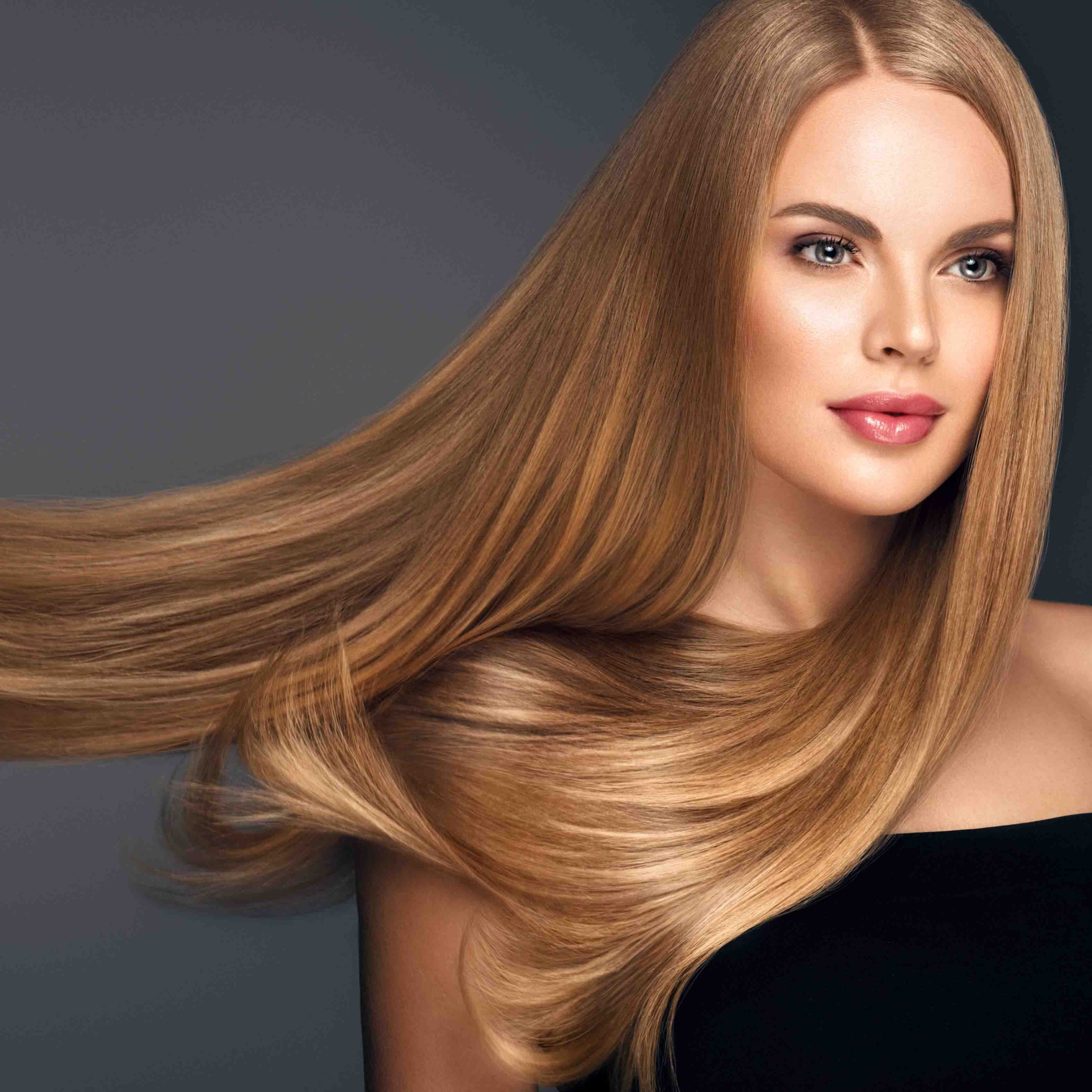 trend-capelli-lunghi-autunno-hairlovers-style.jpg