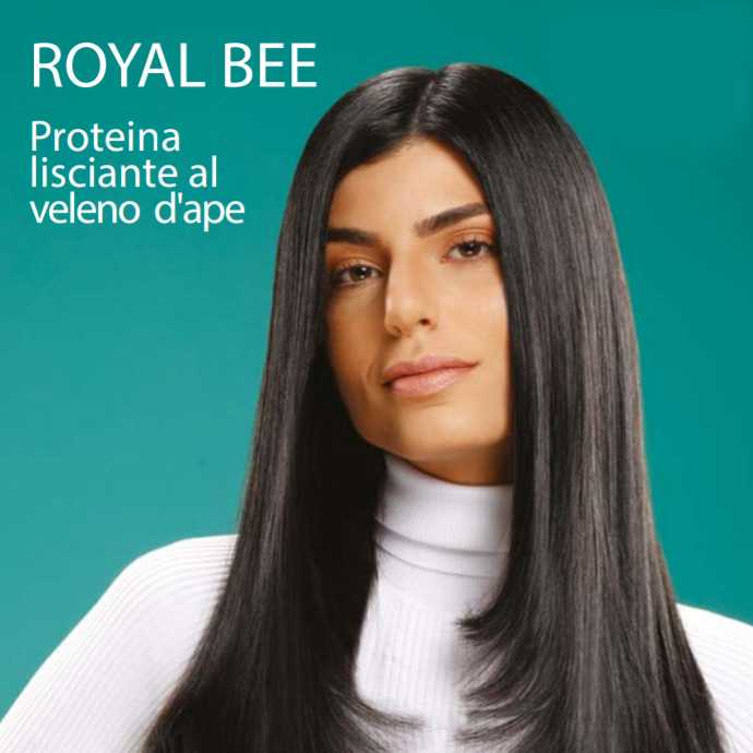 royal-bee-hairslovers-style