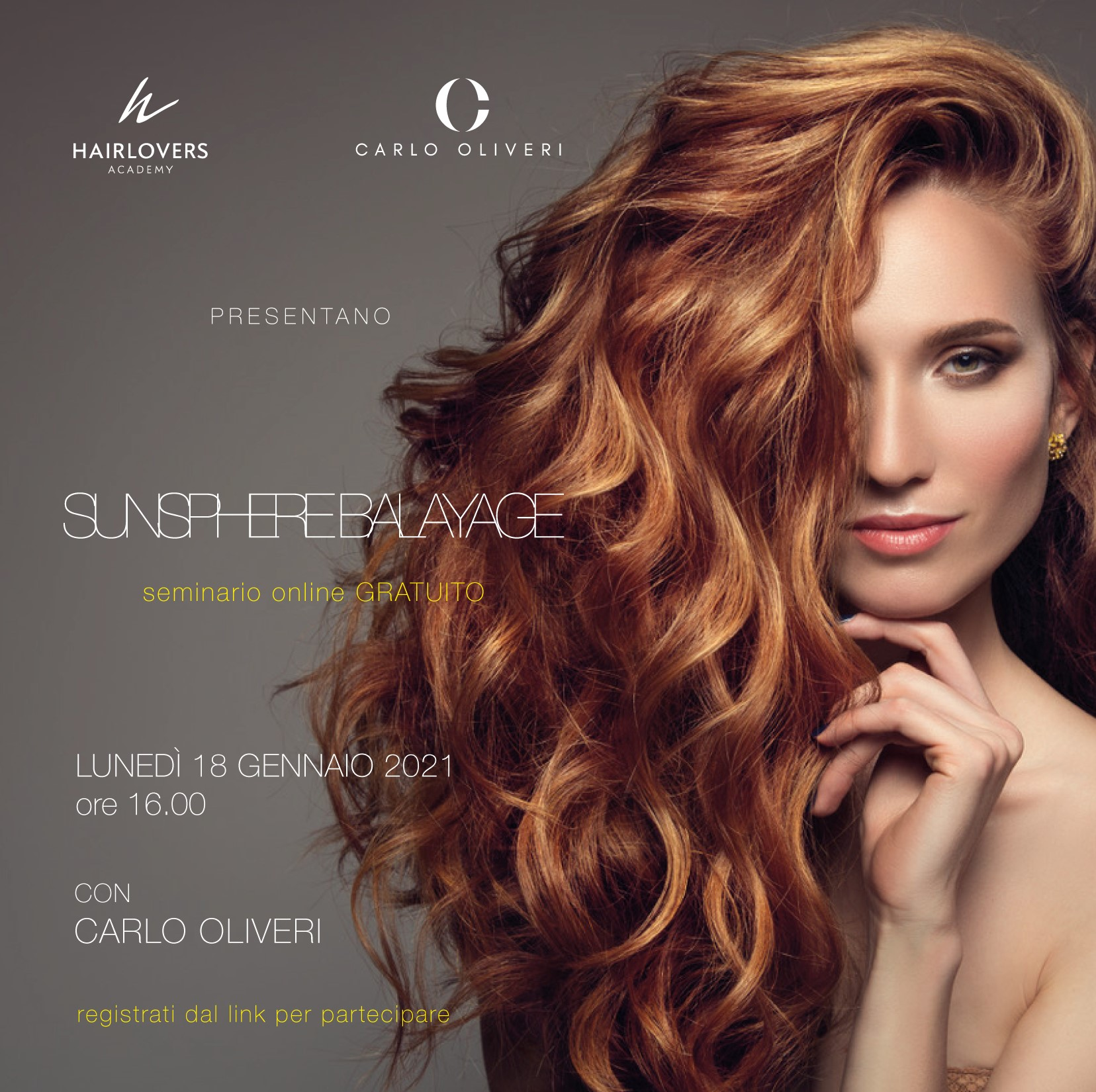 sunsphere-balayage-formazione-professionale-parrucchieri-ticino-hairlovers-academy