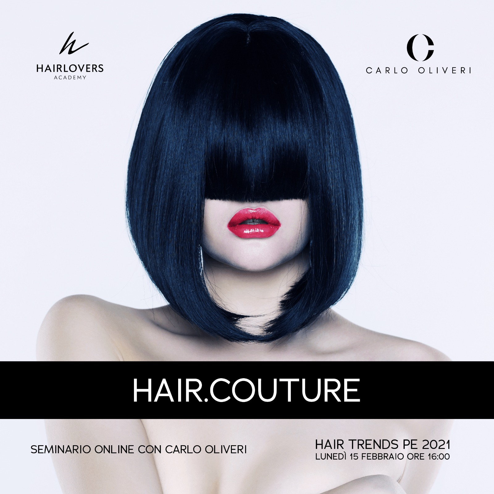 hair-couture-formazione-hairlovers-academy-carlo-oliveri