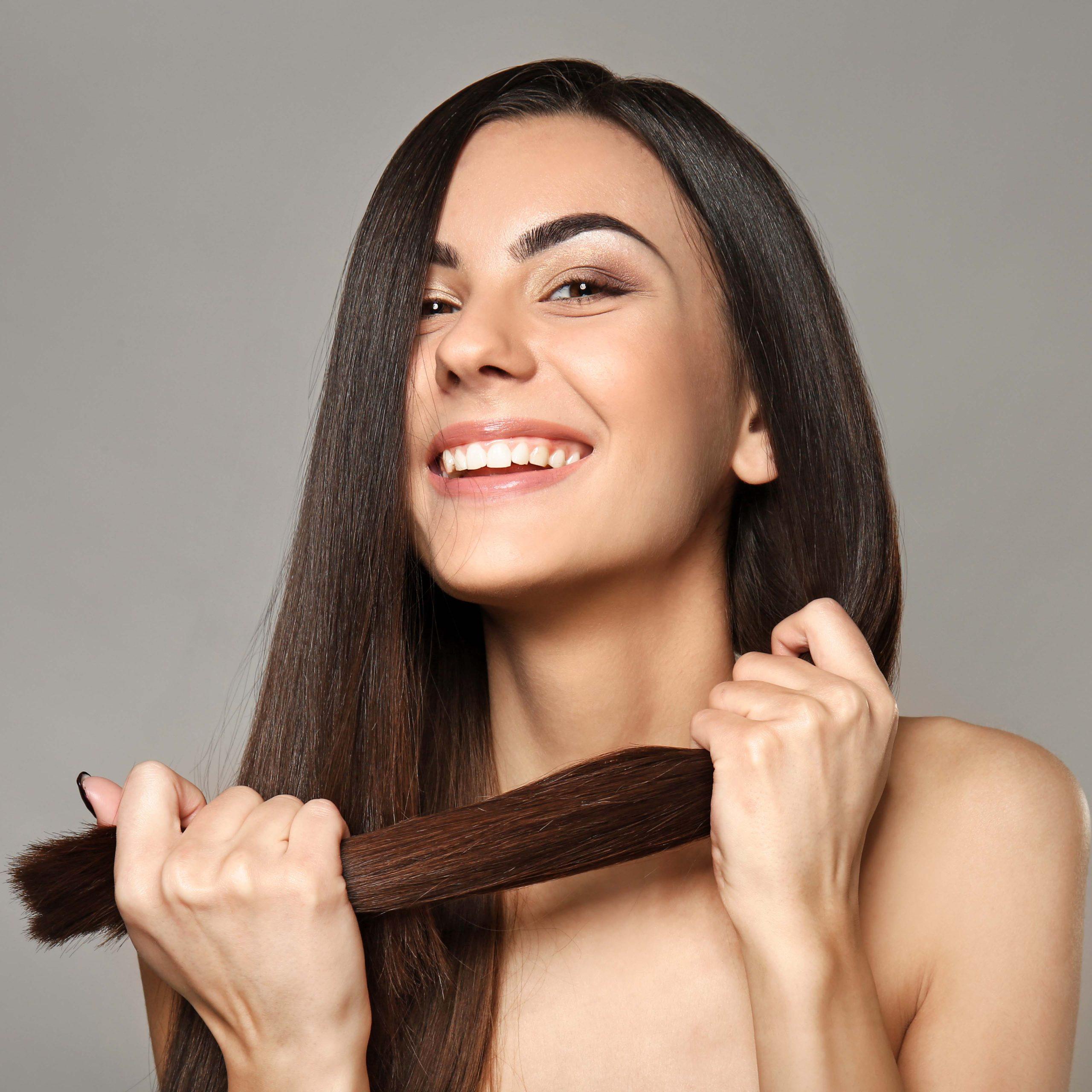 hairlovers-style-olaplex-n-8.jpg