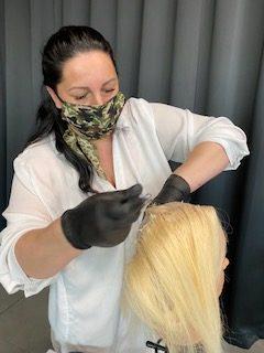 formazione-professionale-hairlovers-corso-grey