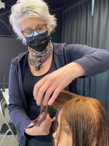 formazione-professionale-parrucchieri-hairlovers-academy-sunny