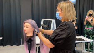 formazione-bride-hairlovers-academy