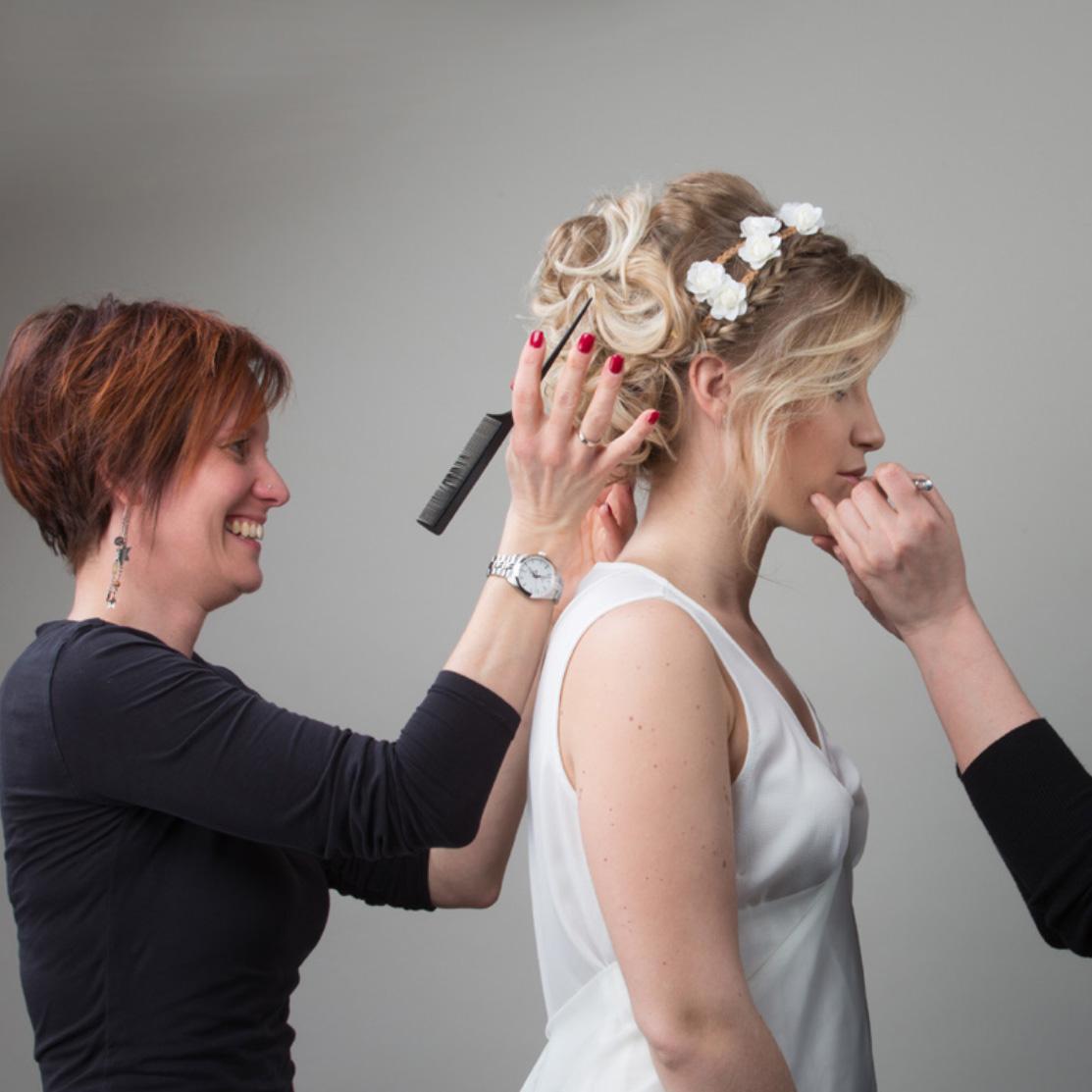 consulenza-sposa-salone-miriana-hairlovers-style