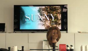 formazione-sunny-hairlovers-academy-carlo-oliver