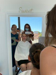 hairlovers-academy-beauty-revolution-valentina-indelicato