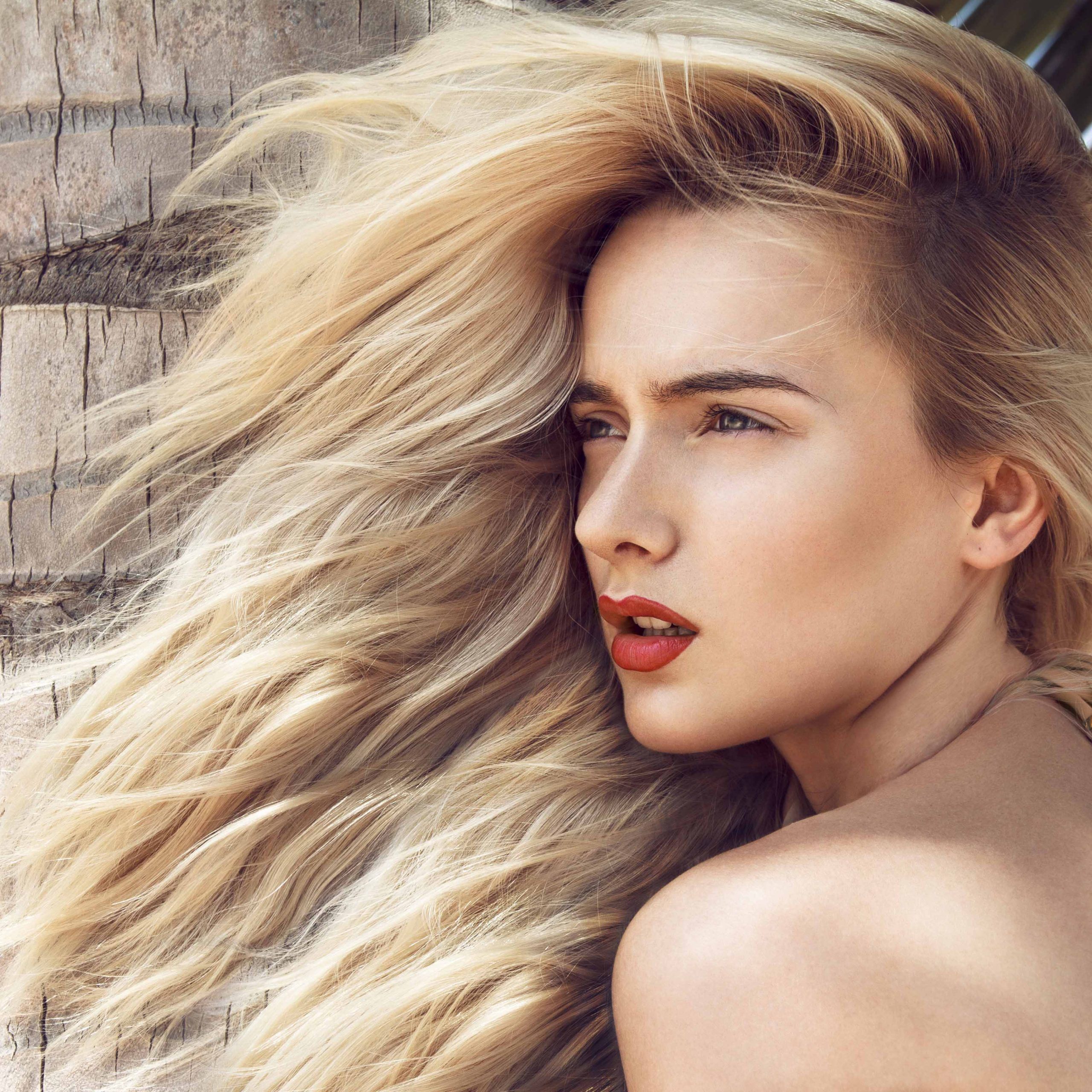 tendenze-colore-estate-k18-hairlovers-style