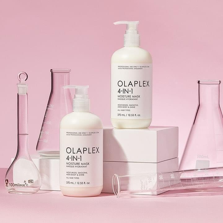 olaplex-4-in-1-hairlovers-academy