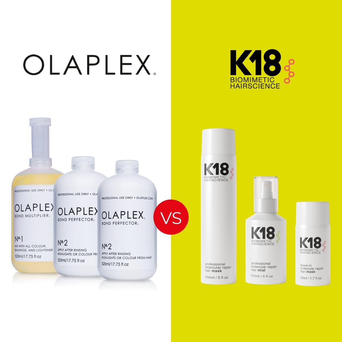 rigenerazione-capillare-olaplex-k18.jpg
