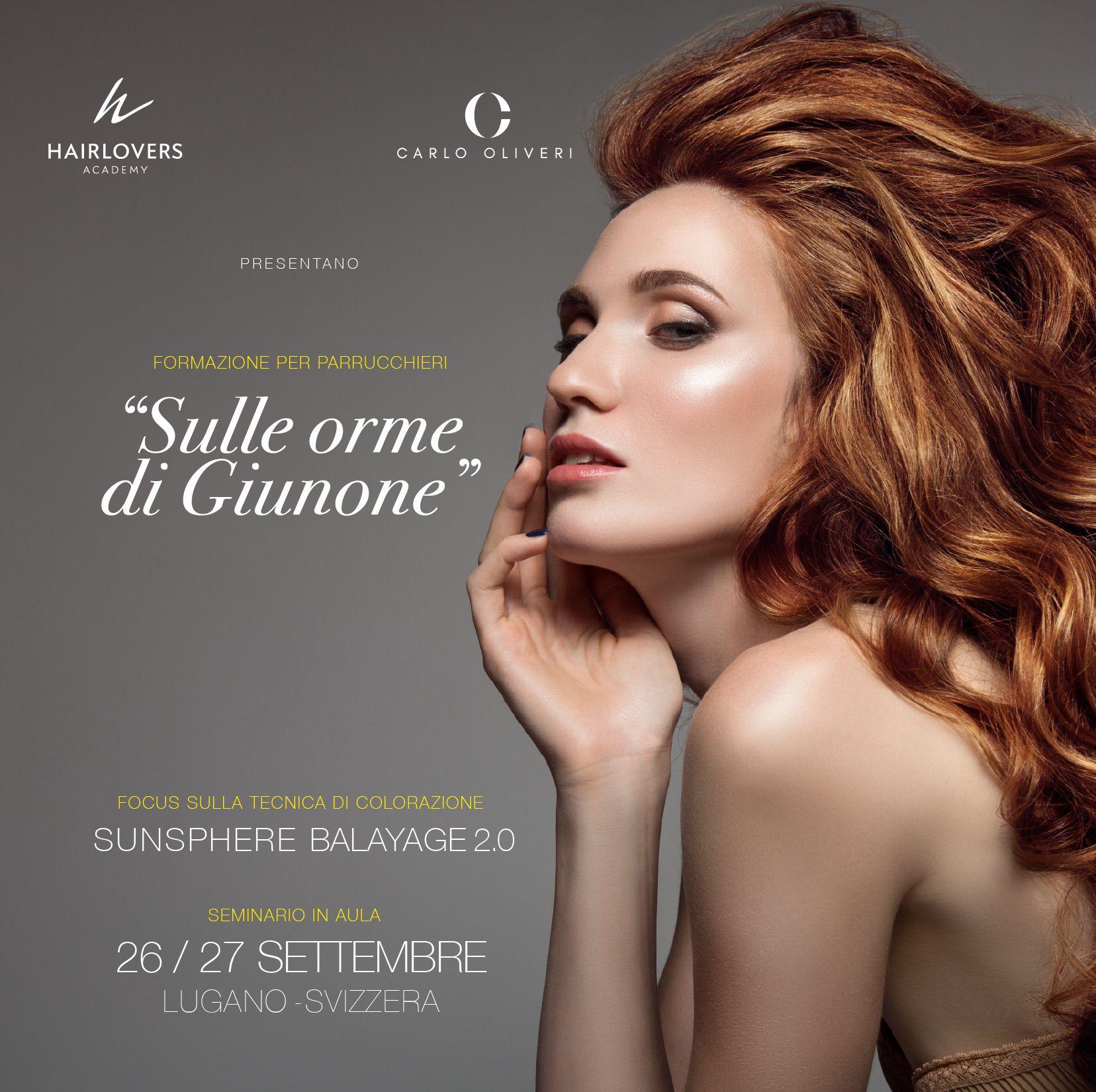 sulle-orme-di-giunone-formazione-hairlovers-academy-carlo-oliveri